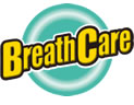 Breathcare